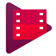Google Play Movies - Rent films from Google Play directly from your cell phone