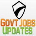 Govt Jobs Update