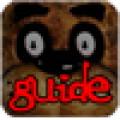 Guide FNAF