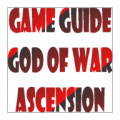 Guide to God of War