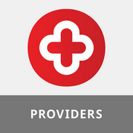 HealthTap for Providers