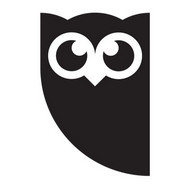 Hootsuite - The best client for both Twitter and Facebook