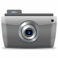 HQ Camera (silent)