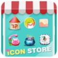 Icon Store