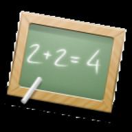 IDEAL Web Math K-8