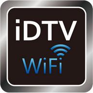 iDTV WiFi