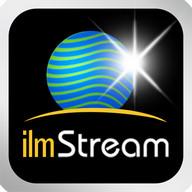 ilmStream