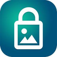 Image Locker Pro