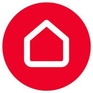 immoRegion – Immobilier Régional, Location & Vente