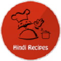 Indian Recipes Hindi