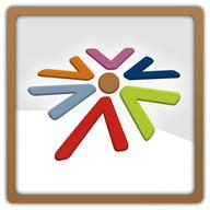 Seg-Social Certificados e Inf.
