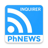 PhNews - Inquirer Edition