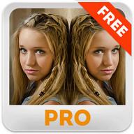 Insta Mirror Pro - Free!