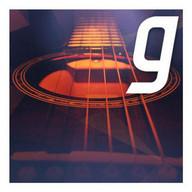 Instrumental Music & Songs