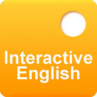 Interactive English - An enjoyable way to practice your English