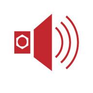 Speaker Tester