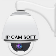 IP Cam Soft (shareware)