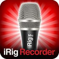 iRig Recorder FREE
