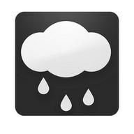 Is It Rain