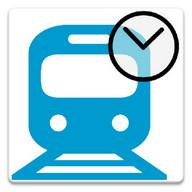 Ist mein Zug pünktlich?