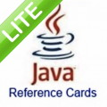 Java Quick Reference Cards