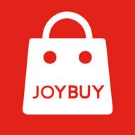 JOYBUY – online store