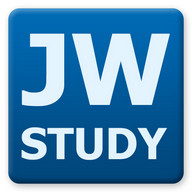 JW Study Aid - Comprehensive app for Jehovah's Witnesses