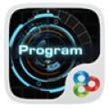 K-Program