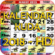 Kalendar 2016 - Malaysia