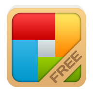 KD Collage Free - Create lovely collages with your favorite photos