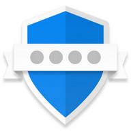 App Lock : Mot de passe d'empreintes digitale
