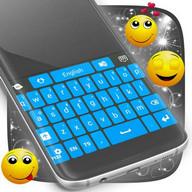 Keyboard for Galaxy S8