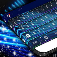 Keyboard for Sony Xperia U