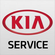 Kia Service