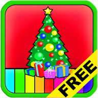 Kids Christmas Piano Free