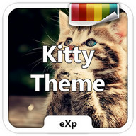 Theme eXp - Kitty