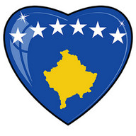 Kosovo Radio Music & News