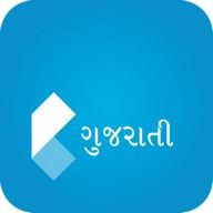 Koza - Gujarati Dictionary
