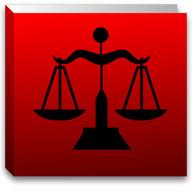 KUHP - Hukum Pidana