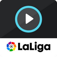 La Liga TV - Official soccer channel in HD
