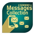 Latest SMS Collection