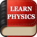Learn Physics