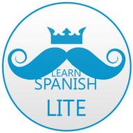 Учим Испанский! Lite Learn Spanish Lite
