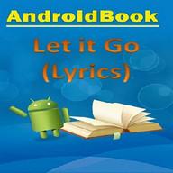 Let it Go Lyrics