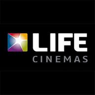 LIFE Cinemas