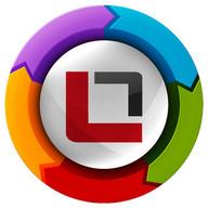 Linpus Launcher Free