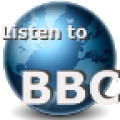 Listen to BBC - Listen to the BBC, anytime, anywhere