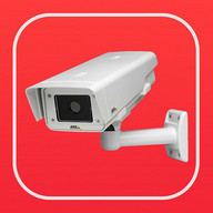 Live Camera Viewer for IP Cams
