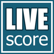 LIVE Score - Know the results of your games to improve your bets