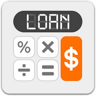 Loan Calculator IQ